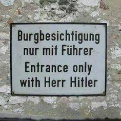 (4) Umstrittener Humor - Die Dreckschleuder