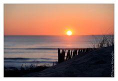 Atlantic-coast_La-Rochelle_Xavier-Renaudin-photography