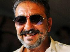 Sanjay Dutt: This is how his life changed with jail term