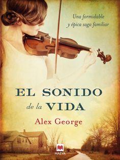 Descargar el libro El sonido de la vida gratis (PDF - ePUB)
