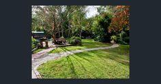 27 Stradbroke Road, Montrose, Vic 3765 - realestate.com.au