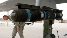 US to sell largest ever Hellfire missile cache to Iraq. The United States is preparing to sell the Iraqi government 5,000 Hellfire missiles through a proposed $700 million deal intended to equip Baghdad with additional power as militants from the Islamic State continue to wage a campaign across the region. #hellfire #missles #Iraq #military #USA #war #Isis #Baghdad #CIA #Pentagon #awareness #headsup