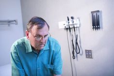 Razones médicas para ensanchar la uretra masculina | Muy Fitness