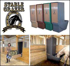 Show Equine Professional Company