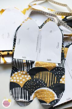 Suomi on siitä kiva maa, että pipoille on tarvetta lähes vuoden. Sewing Kids Clothes, Sewing For Kids, Baby Sewing, Diy Clothes, Sewing Hacks, Sewing Tutorials, Sewing Projects, Sewing Patterns, Sewing Blouses