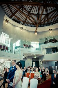 Parade Tower Kilkenny Wedding Locations, Basketball Court, Tower, Rook, Computer Case, Building
