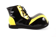 Imágenes 139 Mejores Shoes Payaso Clown De Clowns Y Zapatos HH5TqwSnr