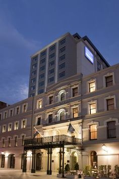 #Hotel: NOVOTEL CATHEDRAL SQUARE, Christchurch, . To book, checkout #Tripcos. Visit http://www.tripcos.com now.