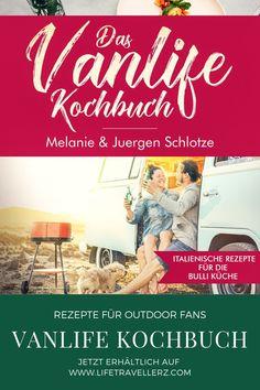 Camping & Outdoor Klug Camping-kochbuch über 100 Leckere Rezepte Für Unterwegs Zelten Wandern Buch Book