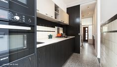springers kitchens by mesons and thomas haukes | jaren 30 tegels |  monique van waes mozaiek.com