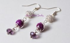 www.facebook.com/annamarujewelry