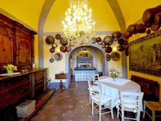 Amalfi Coast Luxury Villa in Tuscany sleeps 9 pax with Indoor Pool Positano, Amalfi Coast, Luxury Villa, Tuscany, Indoor, Positano Italy, Interior