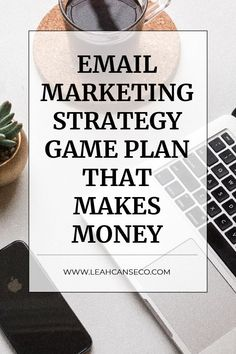 Get the email marketing tips and mail marketing strategy that makes money passively all on automation so that you can have more time and freedom. Email Marketing Strategy, Marketing Software, Content Marketing, Online Marketing, Social Media Marketing, Affiliate Marketing, Business Marketing, Business Goals, Business Entrepreneur