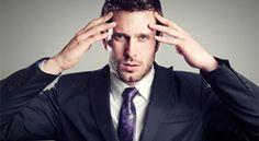 El rechazo laboral es muy común verlo en nuestra carrera como empleado o emprendedor. >> http://daneldealer.com/como-vencer-el-miedo-al-rechazo-laboral-por-danel-dealer/ Y por eso debemos lograr ser verdaderos ganadores en lo que hacemos.