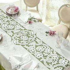 #beyaziş#masa örtüsü#alıntı çok güzel hayran kaldım