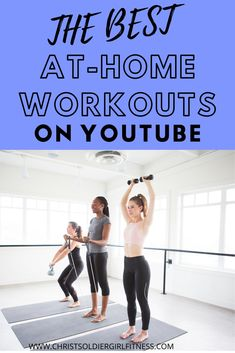 Tips, methods, also quick guide with regard to obtaining the most effective result and also ensuring the maximum use of Extreme Fast Weight Loss Best Workout For Beginners, Beginner Workout At Home, Beginner Workouts, Best At Home Workout, Fun Workouts, At Home Workouts, Weight Training For Beginners, Free Workout Plans, Best Home Workout Equipment