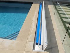 gallery elite pool covers cabin pool pinterest galleries bench and swimming pools. Black Bedroom Furniture Sets. Home Design Ideas