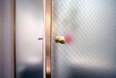 garderoba-drzwi przesuwne-szkło