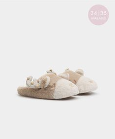 8c87ee60f0f 25 Best Adult slippers images