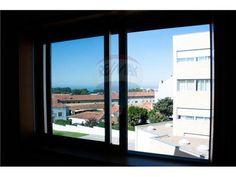 Apartamento - T3 - Venda - Aldoar, Porto - 123571015-119