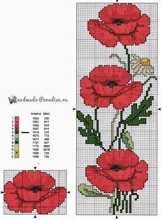 Thrilling Designing Your Own Cross Stitch Embroidery Patterns Ideas. Exhilarating Designing Your Own Cross Stitch Embroidery Patterns Ideas. Cross Stitch Bookmarks, Cross Stitch Borders, Cross Stitch Love, Cross Stitch Flowers, Cross Stitch Designs, Cross Stitching, Cross Stitch Embroidery, Embroidery Patterns, Hand Embroidery