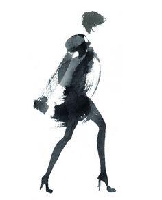 http://www.galloismontbrunfabiani.fr/illustrator/aurore-de-la-morinerie/