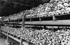 Genocidio camboyano - Buscar con Google