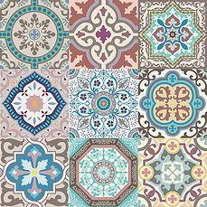 Tienda online de artículos de decoración. Desde Chile con amor   CASA