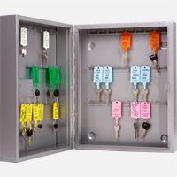 Key tags UK by Autotag - motor trade merchandise solution specialists