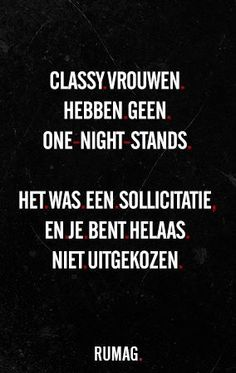 #sollicitatie Happy Mind Happy Life, Happy Minds, Words Quotes, Wise Words, Sayings, Great Quotes, Inspirational Quotes, Dutch Quotes, Funny Qoutes