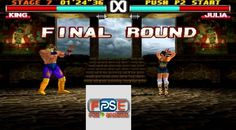 Download FPse PSX emulator android which comes with some advanced features like best sound effects & possibility to save all games.