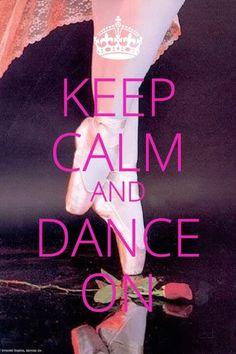 ●••°‿✿⁀Keep Calm‿✿⁀°••●