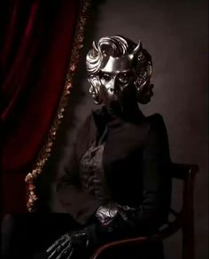 Band Ghost, Ghost Bc, Metal Bands, Rock Bands, Arte Van Gogh, Zoo Wee Mama, Ghost And Ghouls, Ghost Photos, Cool Posters