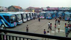 """Ada Kunjungan :  Hub :  083822300200 / Invite BB 29dd52be Ditunggu Yach ....... """" Salam Wisata """""""