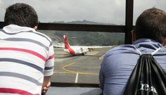 Que sus derechos no queden en el aire | La Patria | Noticias de Caldas, Manizales, Colombia y el mundo