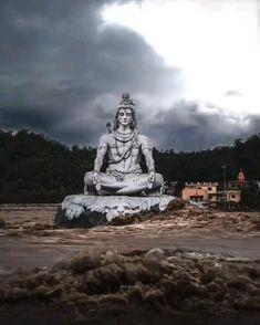 Lord Shiva Pics, Lord Shiva Statue, Lord Shiva Hd Images, Krishna Statue, Lord Shiva Family, Shiva Linga, Mahakal Shiva, Rudra Shiva, Shiva Parvati Images