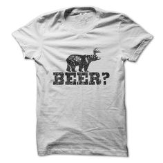 your family and friend:  Beer? - Shirts[Hot] Tee Shirts T-Shirts