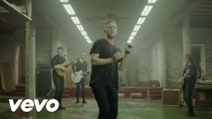 Liked on YouTube: OneRepublic - Counting Stars http://youtu.be/hT_nvWreIhg l http://ift.tt/1peO3Yx