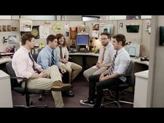 """Here's the whole video: 