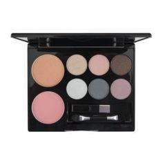 Motives® Boxed Beauty | Motives Cosmetics