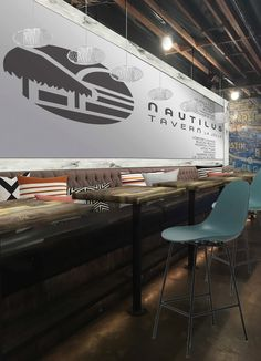 From just opened to coming soon, here's a look at what's new on the dining scene in San Diego.