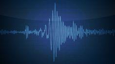 Blink Of An Eye News: Magnitude 5.3 Quake Hits Off California Coast