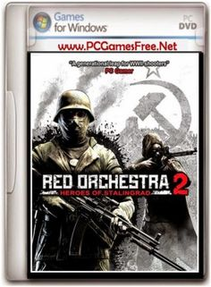 Shooting Video, Shooting Games, Best Pc Games, Fighting Games, Free Games, Orchestra, Hero, Movies, Shooter Games