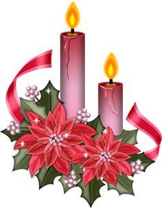 Lacarolita_Christmas Cheer candle1.png