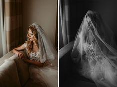 wedding_photographer_artistic_emotional_documentary_Bucharest_Wedding_ marriage_romania_land of white deer_fotograf de nunta Bucuresti (19)