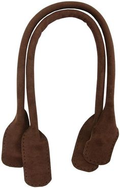 Looking to make a purse this summer? Check out these handles you can attach for a #discounted price.