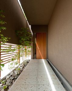 土間のある暮らし 施工事例 デザイン住宅・注文住宅・自由設計の[neie(ネイエ)]   富山 岐阜 名古屋