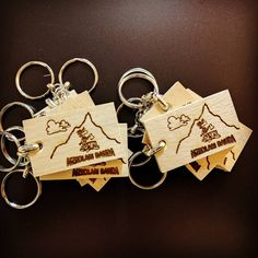 Personalized Items, Personalised Keyrings, Magnets, Mugs, Wood