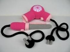 Need these for the salon so the kids can play beauty shop while they are there and besides they are just SUPER cute!!!!!