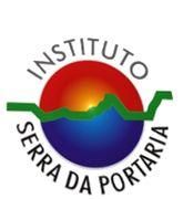 Instituto Serra da Portaria